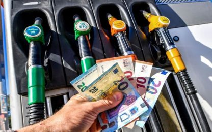 Inflazione, Istat: a gennaio stima ribassata a +0,5%