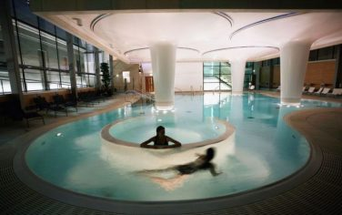 terme_GettyImages