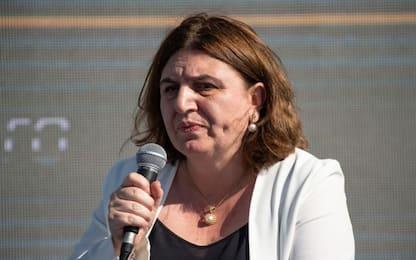 """Coronavirus, il ministro Catalfo: """"Sospesi pagamenti contributi fino al 30 aprile"""""""