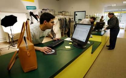 Unc, trading online come riconoscere le truffe