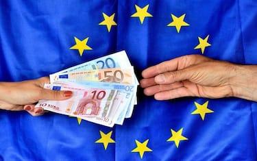 eurostat_GettyImages