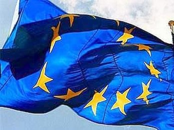 Ue: produzione industriale Eurozona +2,3% in gennaio