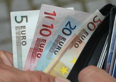 Istat, Pil in calo: nel primo trimestre 2020 crollo del 4,7%