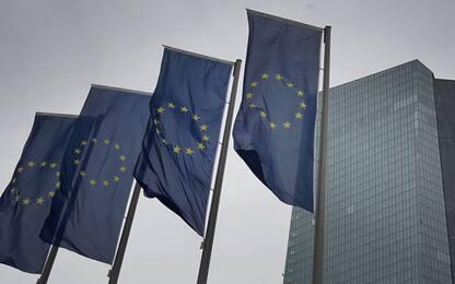 Ue: posti lavoro vacanti eurozona al 2,2% nel quarto trimestre