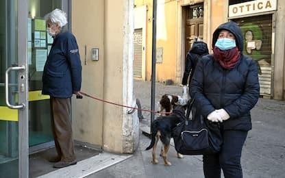 Coronavirus: protocollo Ania-sindacati per misure prevenzione