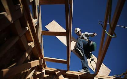 Associazioni datoriali edilizia firmano protocollo a tutela lavoratori