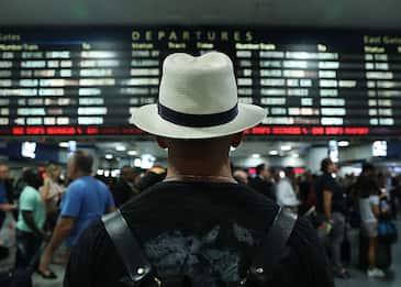 Come disdire viaggi, scuole, rate e affitti