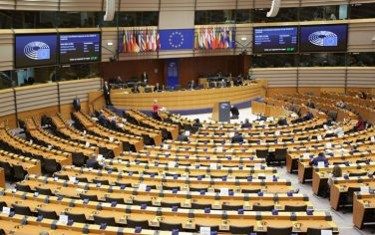 GettyImages_eurozona