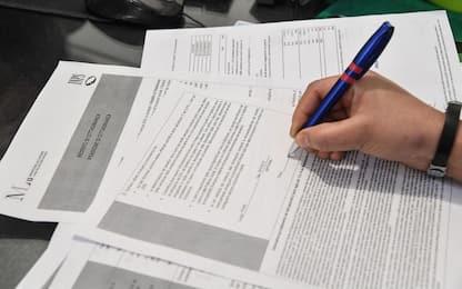 Pa: online report consultazione su trasparenza e anticorruzione