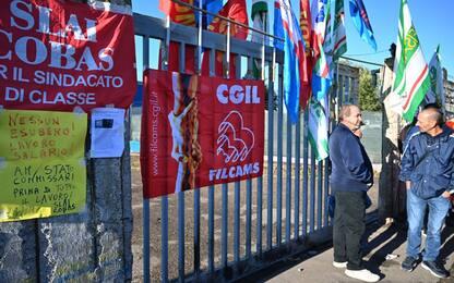 Ministero Lavoro: circolare su sospensione cigs e accesso cigd