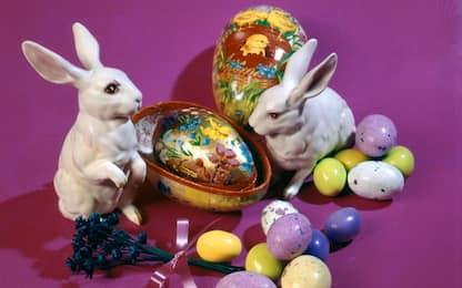 Pasqua: Confartigianato, da serrata pasticcerie danni per 652 mln