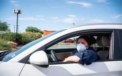 Auto: sospendere l'assicurazione non sempre conviene