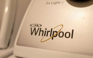 Whirlpool_GettyImages