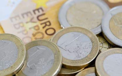 Covid, dai mutui ai risparmi: cos'è cambiato per gli italiani