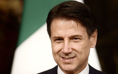 GettyImages_governo