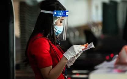 Lavoro, Istat: a fine marzo 9,9 milioni dipendenti in attesa rinnovo contratto