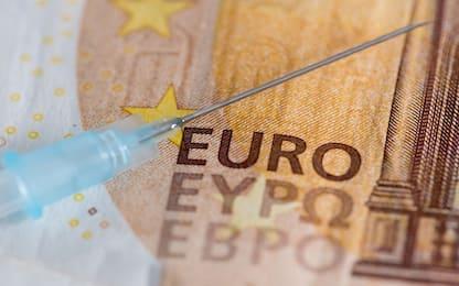 Coronavirus: Inps, ad autonomi 70% dei bonus 600 euro