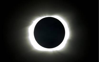 Einstein, 100 anni fa un'eclissi confermava la Teoria della relatività