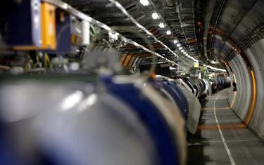 cern_acceleratore_particelle