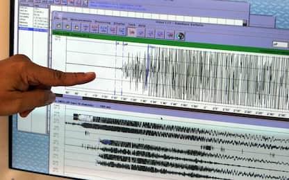 Nuova Zelanda, terremoto di magnitudo 5.8 non lontano dalla Capitale