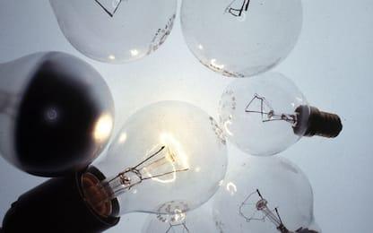 Ercolano, ruba energia elettrica per 6mila euro: 36enne ai domiciliari