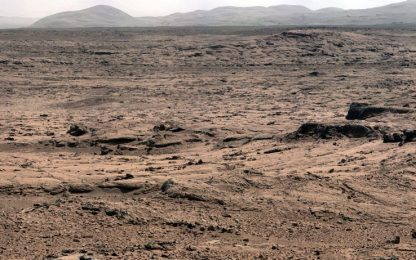 Rover Opportunity, la Nasa deciderà l'epilogo in diretta mondiale