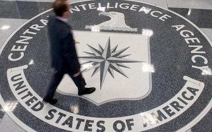Afghanistan, torture e umiliazioni nel carcere segreto della Cia