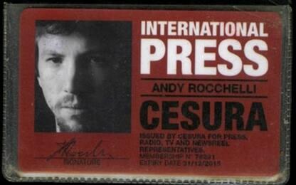 Omicidio di Andy Rocchelli, Markiv assolto e scarcerato in Appello