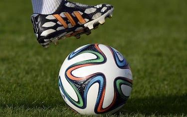mondiali_calcio_brasile_13_pallone_getty_1
