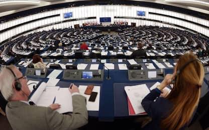 Sanzioni su Orban, su cosa e come voterà il parlamento europeo