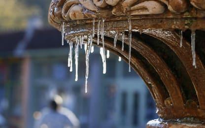 Meteo, le previsioni di lunedì 15 febbraio