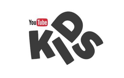 YouTube, arriva in Italia la versione Kids