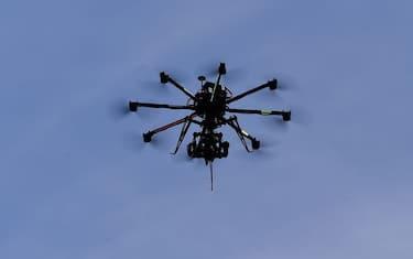 droni_getty