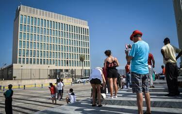 17_ambasciata_Cuba_usa_Ambasciate_Getty