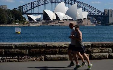 06_Sydney_jogging_GETTY