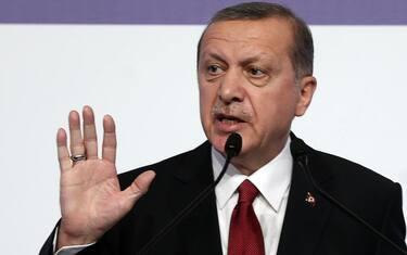 erdogan_getty