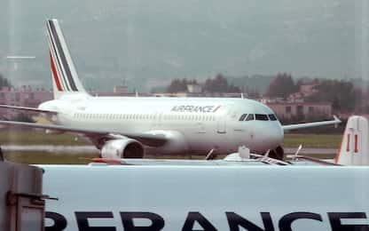 Air France, i sindacati minacciano nuovi scioperi