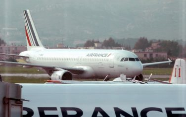 GettyImages-air france