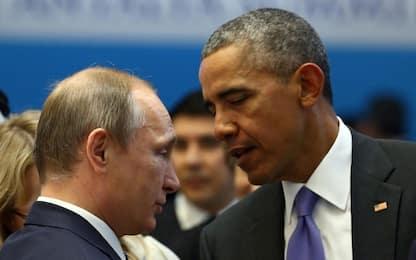 """Attacchi hacker, il Cremlino respinge le accuse: """"Caccia alle streghe"""""""
