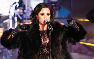 03_Demi_Lovato_Getty