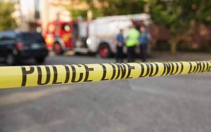Usa, sparatoria vicino all'università dell'Alabama: almeno due morti