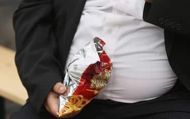 getty_obesita