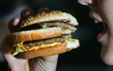 hamburger_getty