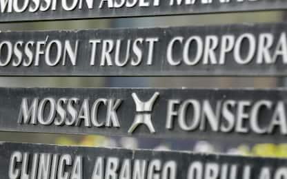 Scandalo Panama Papers, la fuga di notizie sui conti segreti offshore