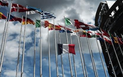 Parlamento Ue, inchiesta per frode sui rimborsi degli eurodeputati