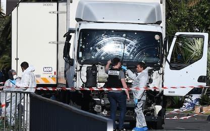 Attentato Londra, i precedenti in Europa