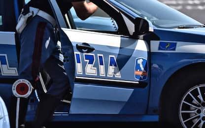 Latina, traffico di droga e atti intimidatori: sei arrestati