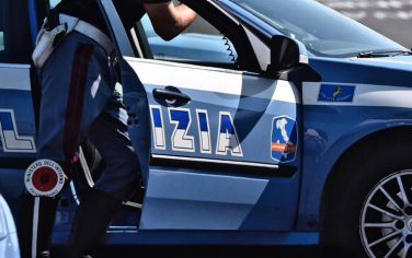 polizia_stradale_01