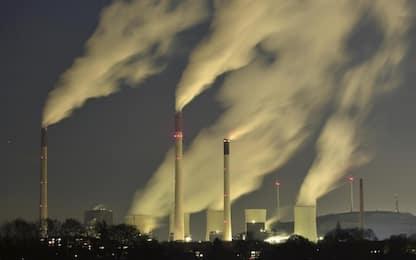La Russia ratifica l'accordo sul clima di Parigi