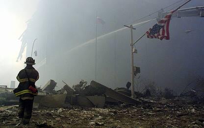 11 settembre 2001, minuto per minuto l'attentato che cambiò la storia